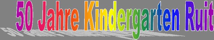 Gemeindebrief    Ostern 2008